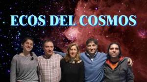 ecos_del_cosmos